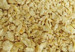 發酵豆粕在養殖中的巨大影響